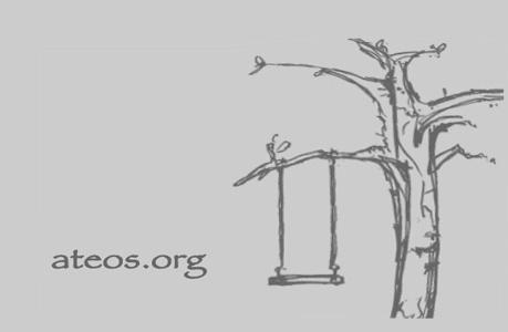 ateos.org