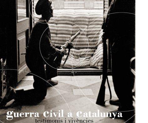 guerra-civil-a-catalalunya1