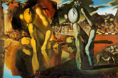 metamorphosis-of-narcissus-1936-1937-salvador-dali