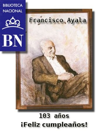 francisco-ayala_bne1