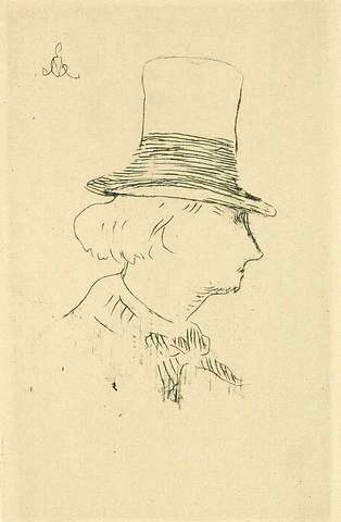 Charles_Baudelaire_by_Manet