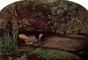 Sir_John_Everett_Millais